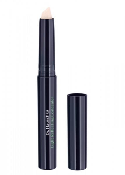 Dr. Hauschka Light Reflecting Concealer 00 translucent