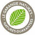 logo-garanzie528a517b31a65