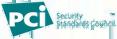 balsam Naturkosmetik sicher bezahlen PCI-SSC zertifiziert