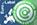 balsam Naturkosmetik sicher bezahlen EURO-Label zertifiziert