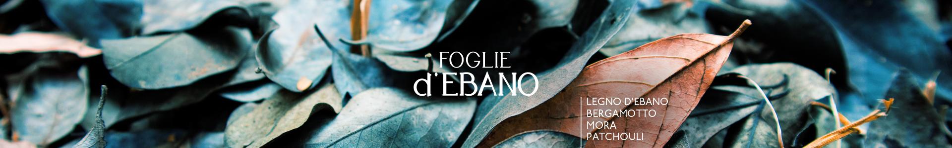 Foglie-dEbano-1920x300-110918