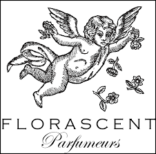 Florascent-Logo5a5f928f8808d