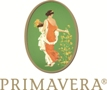 Primavera-logo5996fdecc0340